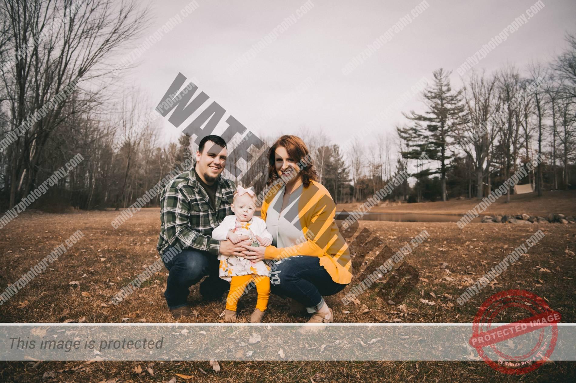 gibbsfamily-60