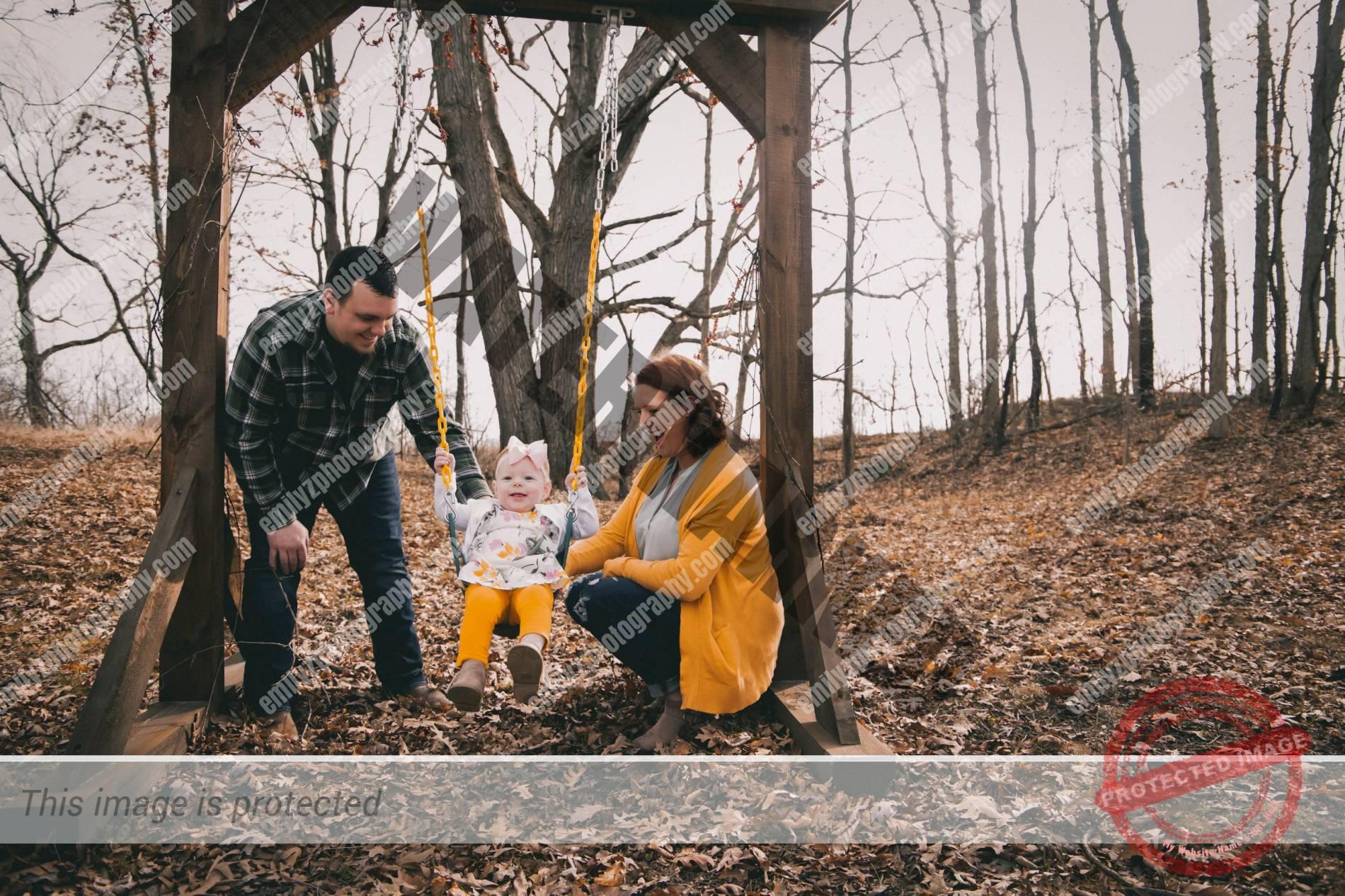 gibbsfamily-71