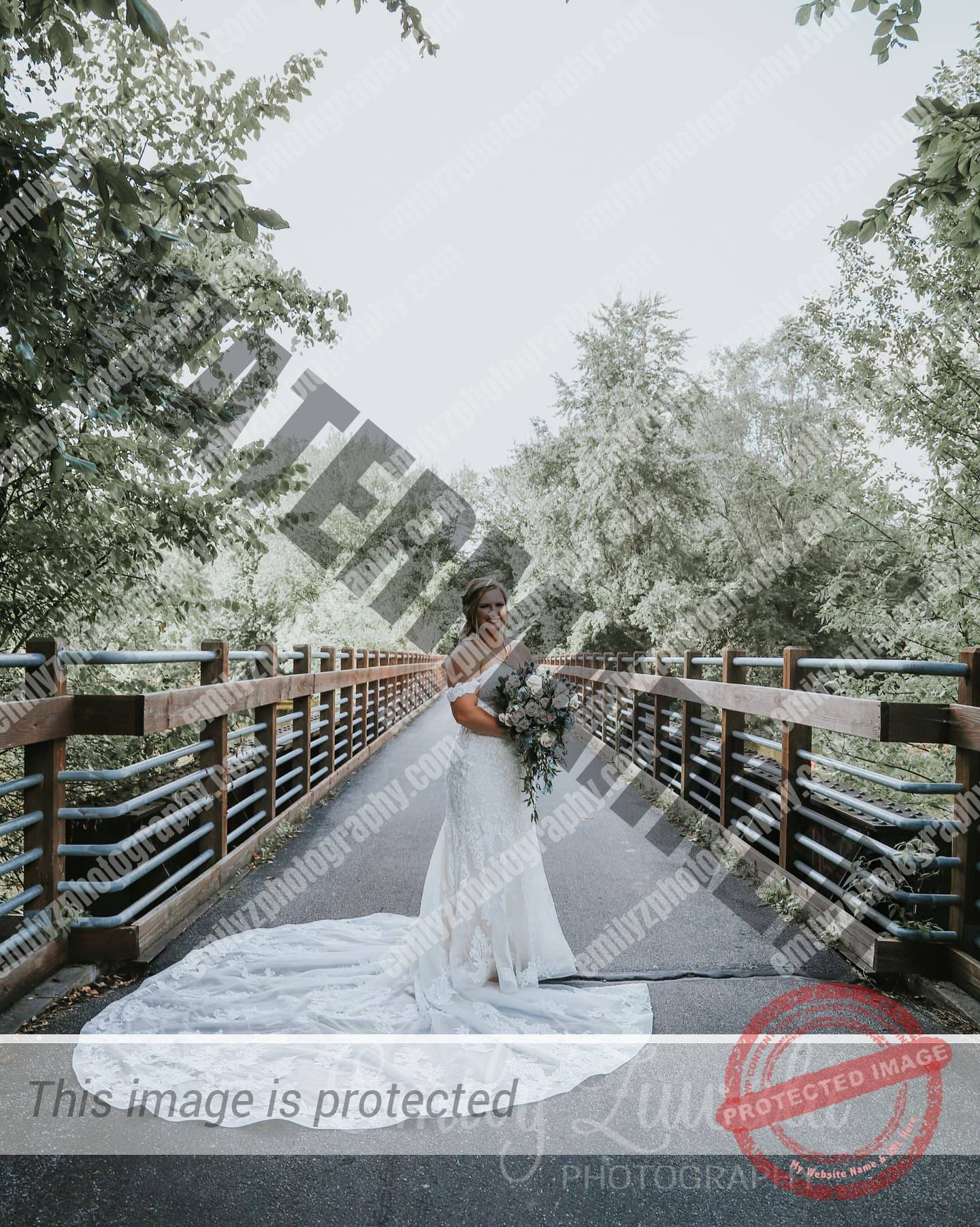 A wedding is always beautiful,  but none of it compares to the bride  #Ryan&...